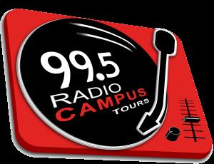 logofinal-rogne-radiocampustours
